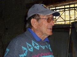M.Rostolland