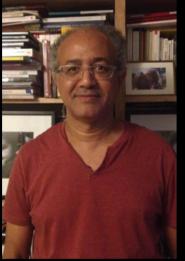 Mohammed Ouaddane