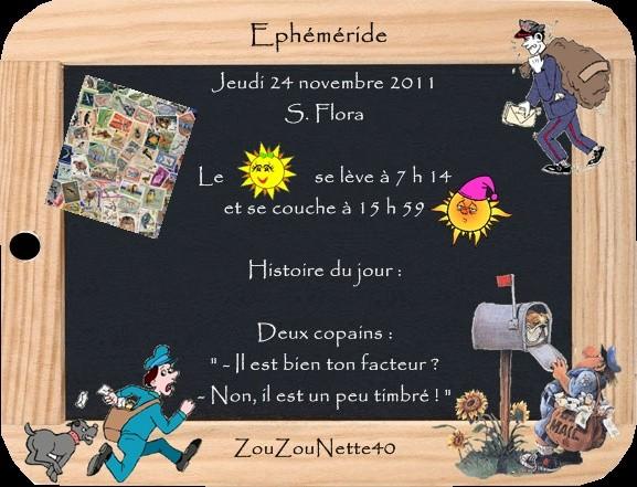 JEUDI-24-NOVEMBRE-2011.jpg