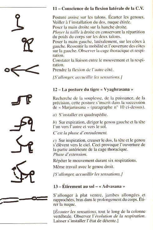 Yoga-conscience-4.JPG
