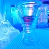 Magic ice bar