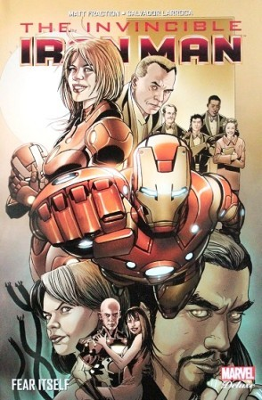 The-invincible-iron-man-T.IV-1.JPG