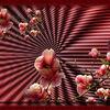 Défi fleur