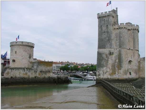 Tours_La_Rochelle_Mai08_4