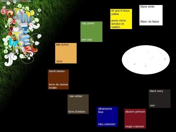 palette-1232.jpg