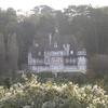 Belle demeure entre Honfleur et Deauville