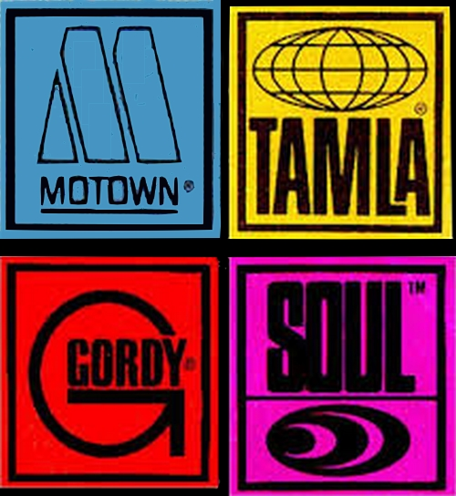 Various Artists : Motown Unreleased 1968 Part 01 CD Motown Records [ UK ]