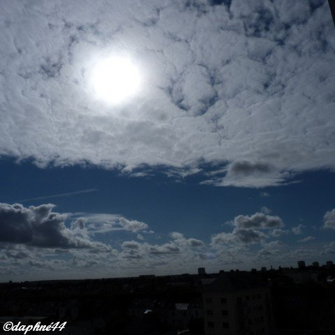 ciel-a-17h30-le-4-sept.jpg