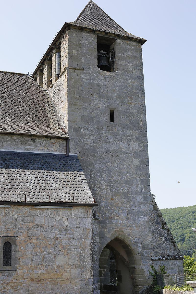 Chasteaux - Église 03.JPG