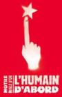 humaindabord