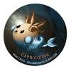 badge CAPRICORNE.jpg
