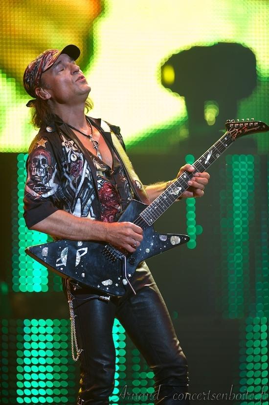 Scorpions-Palais-Nikaia-Nice-26-05-2012-5