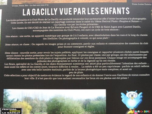 EXPOSITION PHOTO 2013 LA GACILLY 56  3/3   13/09/2013