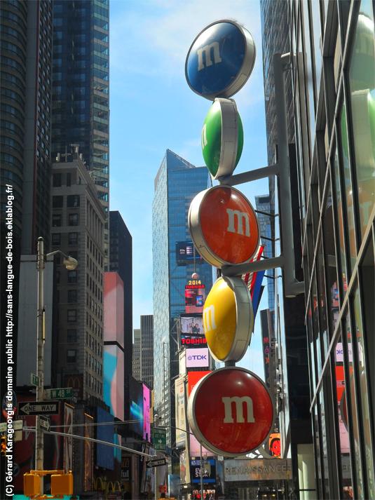 Exclusif : le top 10 des sociétés américaines profitant des intérêts notionnels