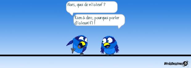 ♥Lavoirs de France♥