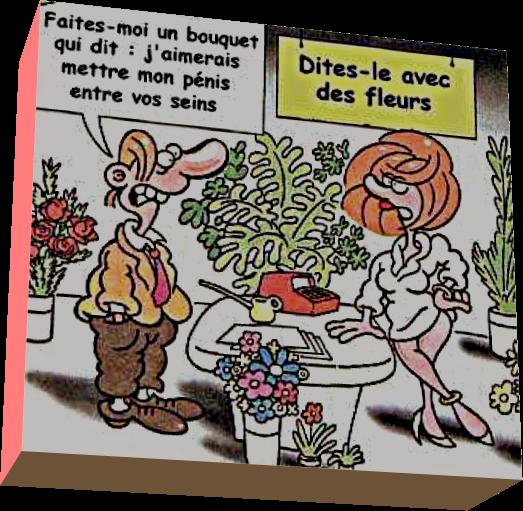 humour en images - (page 25) - chb70