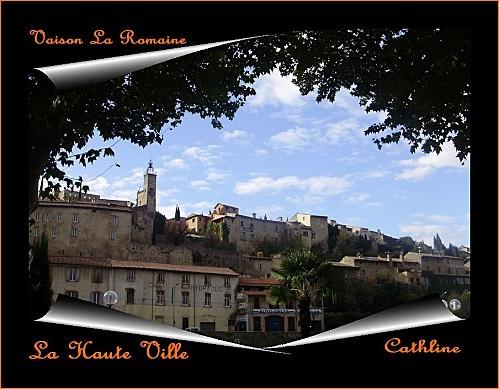 haute-ville-depuis-le-quai-pasteur-21-octobre-2011.JPG
