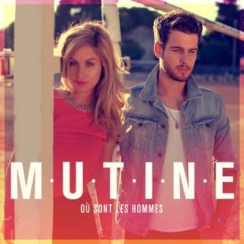mutine-ou-sont-les-hommes-single