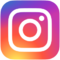 """Résultat de recherche d'images pour """"instagramme"""""""