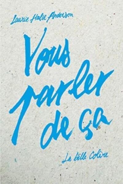 Les sorties de romans de la semaine en images :) Qu'allez-vous lire ?