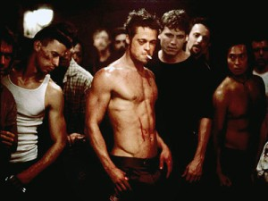 fight-club-brad-pit-tyler.jpg