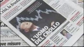 crise-italie