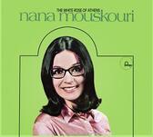 Bon anniversaire  : Nana  Mouskouri