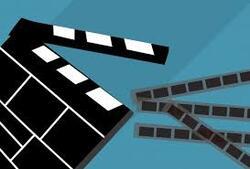 « Tanguy, le retour » : le film a été une réussite !