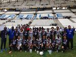 Danone Cup 2014