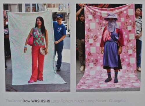 Photoquai 13 Dow Waziksiri 7
