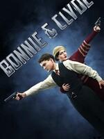 Bonnie & Clyde : La mini-série retrace la vie de ses deux héros, elle débute à leur rencontre et se termine à la mort de ceux-ci dans l'embuscade montée par l'ancien ranger Frank Hamer. ... ----- ... la serie : Américaine  Acteur(s) : Emile Hirsch, Holliday Grainger, William Hurt  Statut : Production achevée  Genre : Drame  Critiques Spectateurs : 3.6
