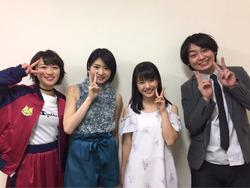 27. Jour☆ Yokoyama Reina