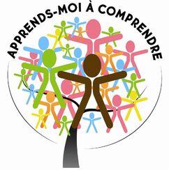 Le samedi 14 février 2015: Après-midi consacré au conte haïtien  avec les enfants!