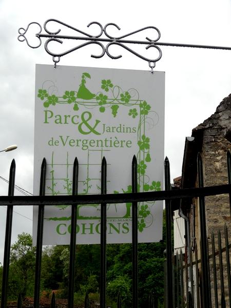 L'Assemblée Générale 2014 de Villages Anciens-Villages d'Avenir à Cohons (52)