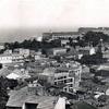 Philippeville et son agglomération