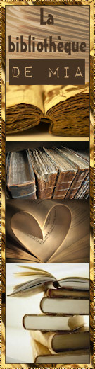 """Mes marque-pages """"maison"""" verticaux"""