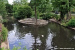 jardin acclimatation boulogne
