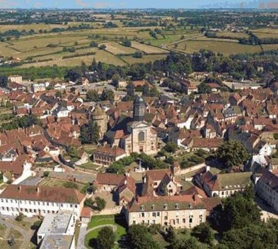 arnay-le-duc-2-jpg.jpg