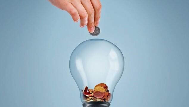 Chèque énergie 2019 : quand le recevrez-vous ?