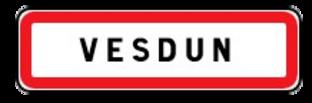 Vesdun 2016