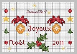 boules-de-noel-criquette17-copie-1.JPG