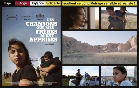 Affiche-Ciné