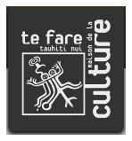 * 2020 - l'année commémorative de Charles de Gaulle - L'appel du 18 juin 1940 a-t-il été entendu à Tahiti ?