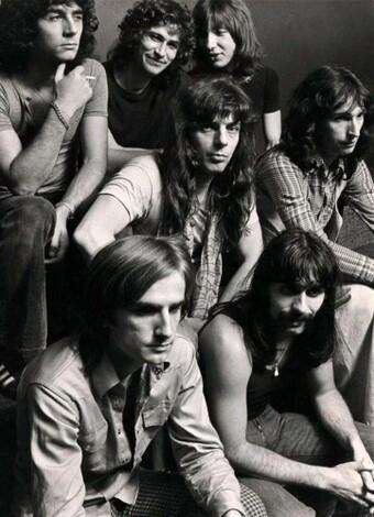 ATOLL 1975 (2)
