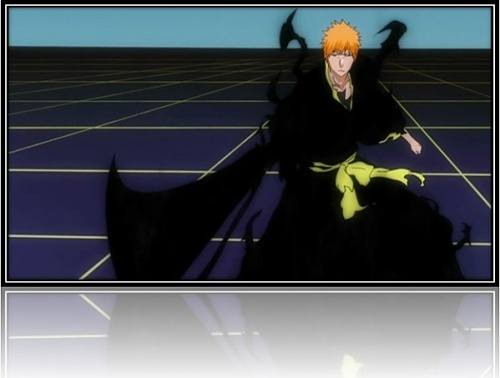 bleach vostfr 354