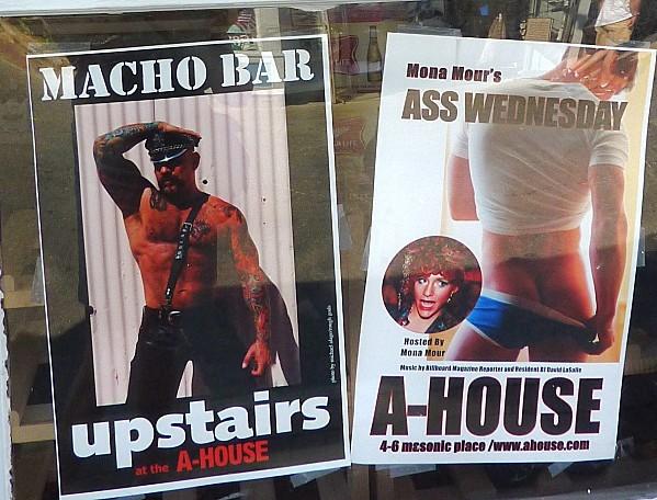 Cape Cod Provincetown affiches