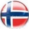 Norvège50x50
