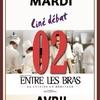 ciné 2avril2012