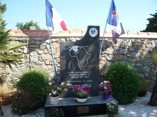 Oran, le 5 juillet 1962, le massacre oublié