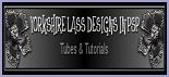 Tutos de Yorshire Lass Designs Sin Psp